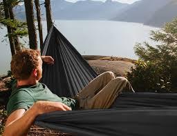 8 hammocks for the modern backpackers u2013 gadget flow u2013 medium