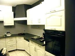 repeindre ses meubles de cuisine en bois repeindre meubles de cuisine alaqssa info