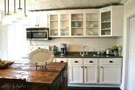 painting laminated particle board kitchen cabinets how to paint