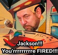bye philicia u2026 phil jackson is out wdkx com