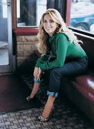 Lee Ann Womack Topless - lee ann womack photos 5 of 53 last fm