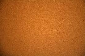 cork board wall grand asfancy com
