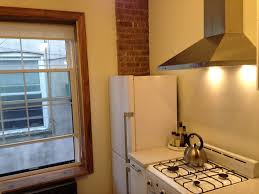 modern tile exposed brick modern brick wall bedroom exposed walls