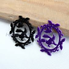 halloween earrings online get cheap dark wizard aliexpress com alibaba group