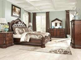 bedroom sets clearance bedroom sets clearance clearance bedroom furniture king bedroom