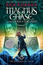 Barnes And Noble Arkansas The Ship Of The Dead Magnus Chase And The Gods Of Asgard Series