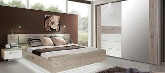 meuble chambre conforama conforama chambre a coucher complete vtpie