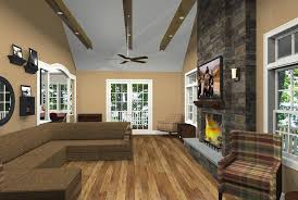 How To Budget For Your Monmouth County Family Room Addition DBP NJ - Family room addition