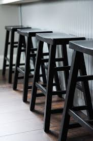 10 best bar chairs images on pinterest bar chairs kitchen ideas