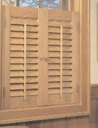 Free Woodworking Plans Projects Patterns by Plantation Shutters Diy Plans Diy Pinterest Woodworking
