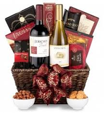 chicago gift baskets best unique s day gifts in chicago cbs chicago