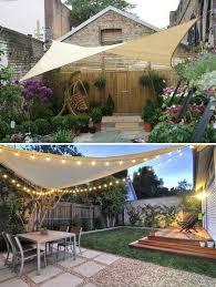 Backyard Landscaping Idea Small Backyard Hill Landscaping Ideas To Get Cool Backyard