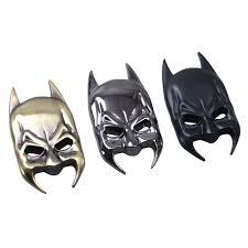 mazda 3 logo online get cheap batman 3 logo aliexpress com alibaba group