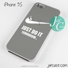 Meme Iphone 5 Case - 12 best phone cases images on pinterest best friends bff cases