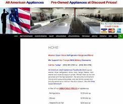 best washer dryer black friday deals 25 best discount washer and dryer ideas on pinterest washing
