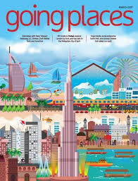 going places march 2017 by spafax malaysia issuu