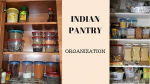 How To Organize Kitchen Cabinets And Pantry Indian Pantry Organization In Tamil Youtube
