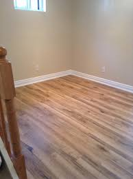 Flooring Installers Needed Floors Direct North In Newmarket Homestars