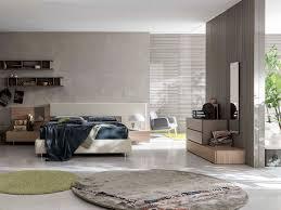Ikea Bagno Pensili by Gullov Com Mobili Da Parete Cucina