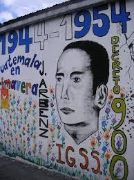 guatemalan revolution wikipedia