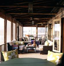 Enclosed Patio Design Patio Ideas Rustic Patio Covers Image Of Enclosed Patio Cover