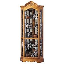 Curio Cabinets At Rooms To Go Curio Cabinets Bed Bath U0026 Beyond