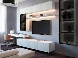Deckenlampen Wohnzimmer Modern Moderne Wohnzimmer Beispiel Moderne Einrichtungsideen Wohnzimmer