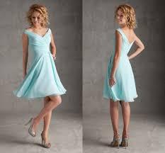 online get cheap long junior bridesmaid dresses aliexpress com