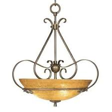 Hampton Bay Caffe Patina Chandelier 314 Best Chandelier And Lamps Images On Pinterest Stained Glass