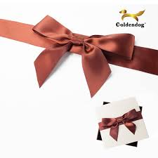 gift wrap ribbon buy cheap china gift wrap ribbon products find china gift wrap