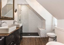 commercial bathroom ideas commercial bathroom design 15 commercial bathroom designs