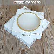 Where To Buy Pie Boxes Food Grade Window Pie Box For Packaging Cake Buy Window Pie Box