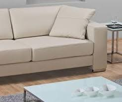 What To Use To Clean Leather Sofa How To Remove Stickiness From Leather Furniture How To Clean