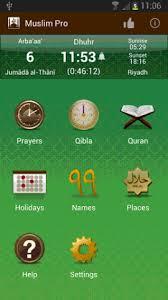 muslim pro apk cholil muslim pro premium v9 2 7 apk version free