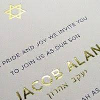 Letterpress Invitations Digby U0026 Rose Luxury Wedding Invitations Letterpress Designs