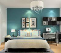 ikea home office hacks decor decorate study room ideas for small