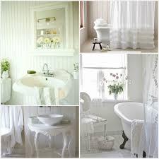 cottage style bathroom design onyoustore com