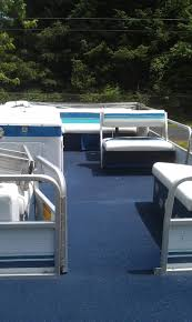best 25 pontoon boat parts ideas on pinterest pontoons pontoon