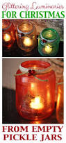 28 most beautiful christmas luminaries page 3 of 6 diy joy