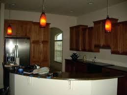 glass pendant lighting for kitchen ceiling bar lights kitchens phenomenal kitchen pendant lighting