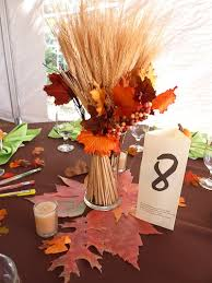 fall wedding centerpieces 50 vibrant and fall wedding centerpieces deer pearl flowers