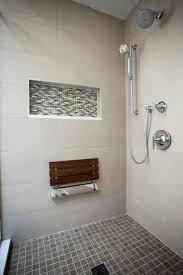 Bathroom Shower Storage by Bathroom Shower Heads Handheld Victoriaentrelassombras Com
