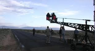 Art Handler Job Description Crew Job Titles Positions Descriptions Film In Colorado