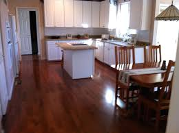 kitchen cabinets black kitchen cabinets with hardwood floors