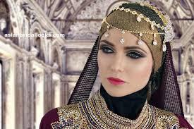 how much for bridal makeup arabian bridal makeup 2015 other dresses dressesss