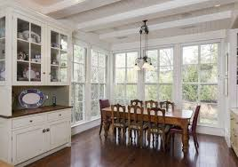 private dining rooms philadelphia three philly mansions that let the sun shine in