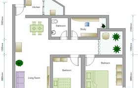 evacuation floor plan template bed floor plan templates template microsoft office blank plans