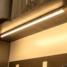 under cabinet fluorescent light diffuser dimmable under cabinet light bar with diffuser