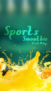 jeux de cuisine professionnelle gratuit smoothie de sport boisson maker pro jeux de fille 2 cuisine pour
