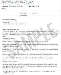 interview tips u2013 lac jobs